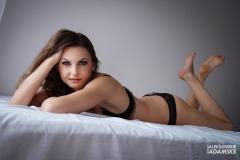 Dagmara sensualnie 11
