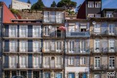 Porto 2018 - 02