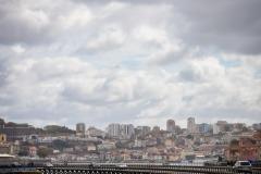Porto 2018 - 07