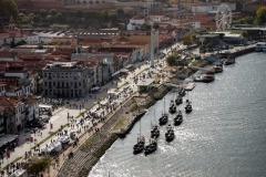 Porto 2018 - 11